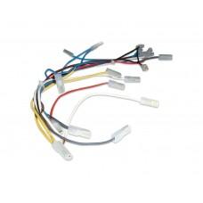 Silter TY SKG 05 Набор кабелей парогенератора 2005