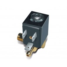 Silter TY 6000/C Электроклапан 1/8''