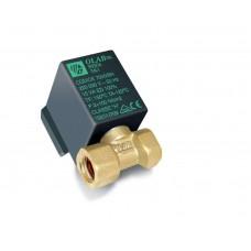 "Silter TY 70006/AE Электроклапан 1/4"""