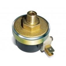 Датчик давления парогенератора Silter 2,5 бар (3,5 бар, 4,0 бар)