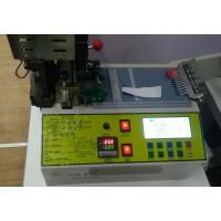 XQ-880D машина для горячей резки стропы прямо и под углом
