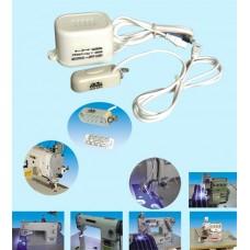 Светильник светодиодный НМ-05D
