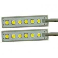 Светильник магнитный светодиодный OBS-812MD