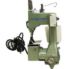 Type Special GK9-2 Мешкозашивочная машина