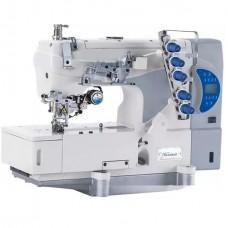 Type Special S-M/H5-01CB/UT/ST Промышленная распошивальная машина с автоматикой