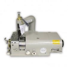 Машина для спуска и срезания кожи брусовка Typical TB-801