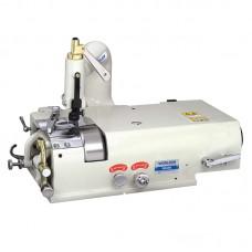 Брусовочная промышленная машина для спуска края кожи Worlden WD-801