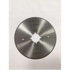 Дисковое лезвие RS-100(R) GE