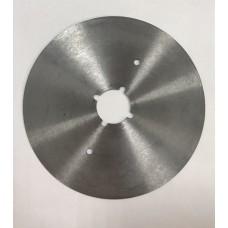 Дисковое лезвие RS-100(R) Strong H на раскройный нож