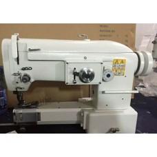 Рукавная швейная машина MN-2150 для окантовки зигзагом