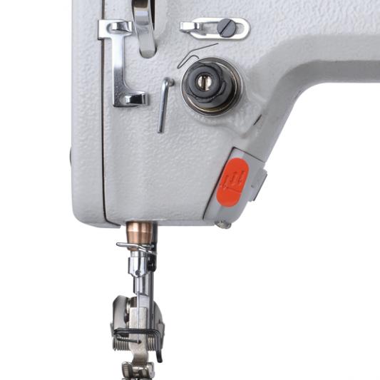 швейная машина BRUCE Q5